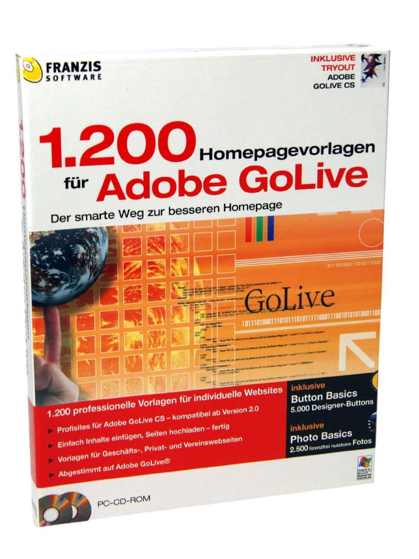 1200 Homepagevorlagen Homepage-Vorlagen Website-Vorlagen ...